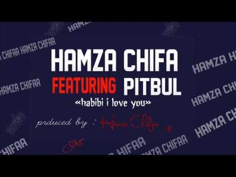 Love Hamza 2013 i Love You 2013 Live