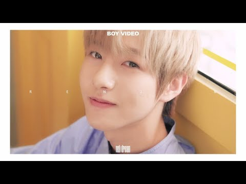 download lagu Nct Dream Boy Renjun gratis
