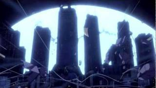 Akira - Map of the Problematique - 【Anime Music Video】