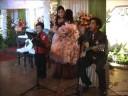 Laskar Pelangi - Live performance