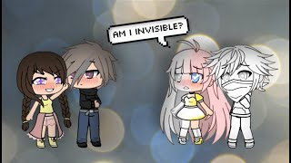 Invisible ||Gacha Life|| Read Desc.