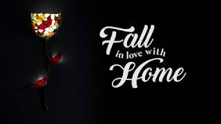 FALL IN LOVE WITH HOME at ShopHQ