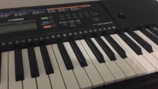 download lagu G Thang Dre Ft. Snoop Dogg Mini Piano Tutorial. gratis