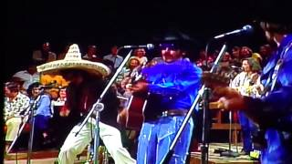 Watch Kinky Friedman Asshole From El Paso video