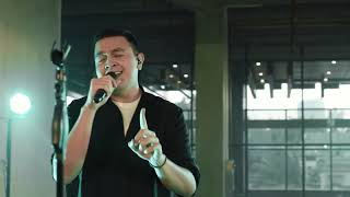 Download [LIVE] TULUS at Brightspot Virtual City Music Hall Mp3/Mp4