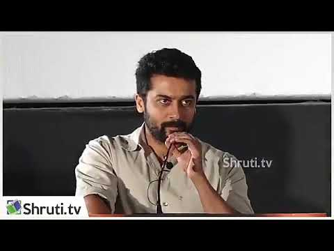 Suriya in moviebuff awards