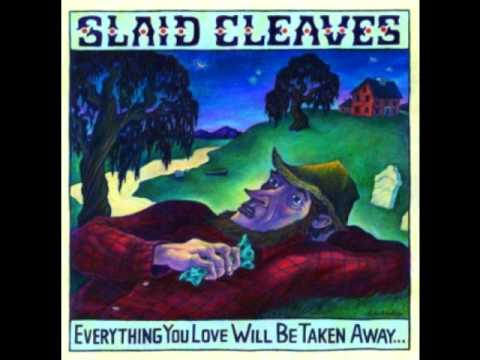 Slaid Cleaves - Tumbleweed Stew