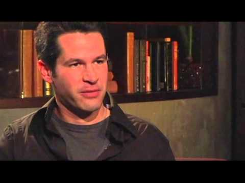 The Dialogue: Simon Kinberg Interview Part 2