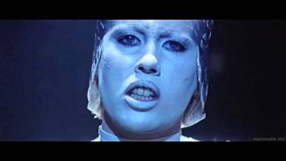 Hazel O'Connor - Eighth Day (ReMastered) (1980/ 2013) (HD)