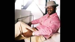 Watch Jaheim What You Think Of That video