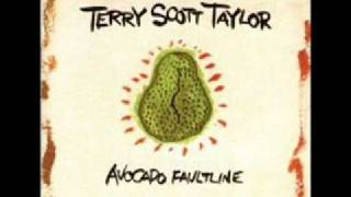 Watch Terry Scott Taylor Angels Must Smile Like That video