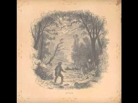 Vetiver - Farther on