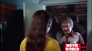 Malayalam Full Movie - Thuramukham - Malayalam Full Movie [HD]