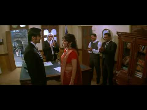 VADA TUMSE HAI VADA (High Quality Original Full Video)----...
