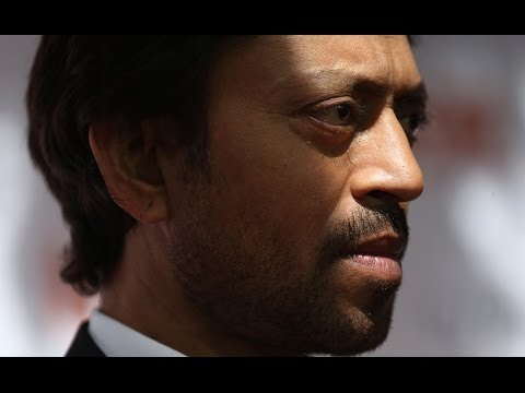 Why are you Crying (Movie Scene) Life In A Metro | Irrfan Khan...