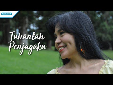 Herlin Pirena - Tuhanlah Penjagaku (Official Music Video)