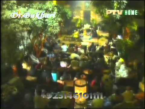 Kalam - E - Iqbal By Rahat Fateh Ali Khan - Tere Ishq Ki Inteha Chahta Hoon (with Lyrics) - Part - 1 video