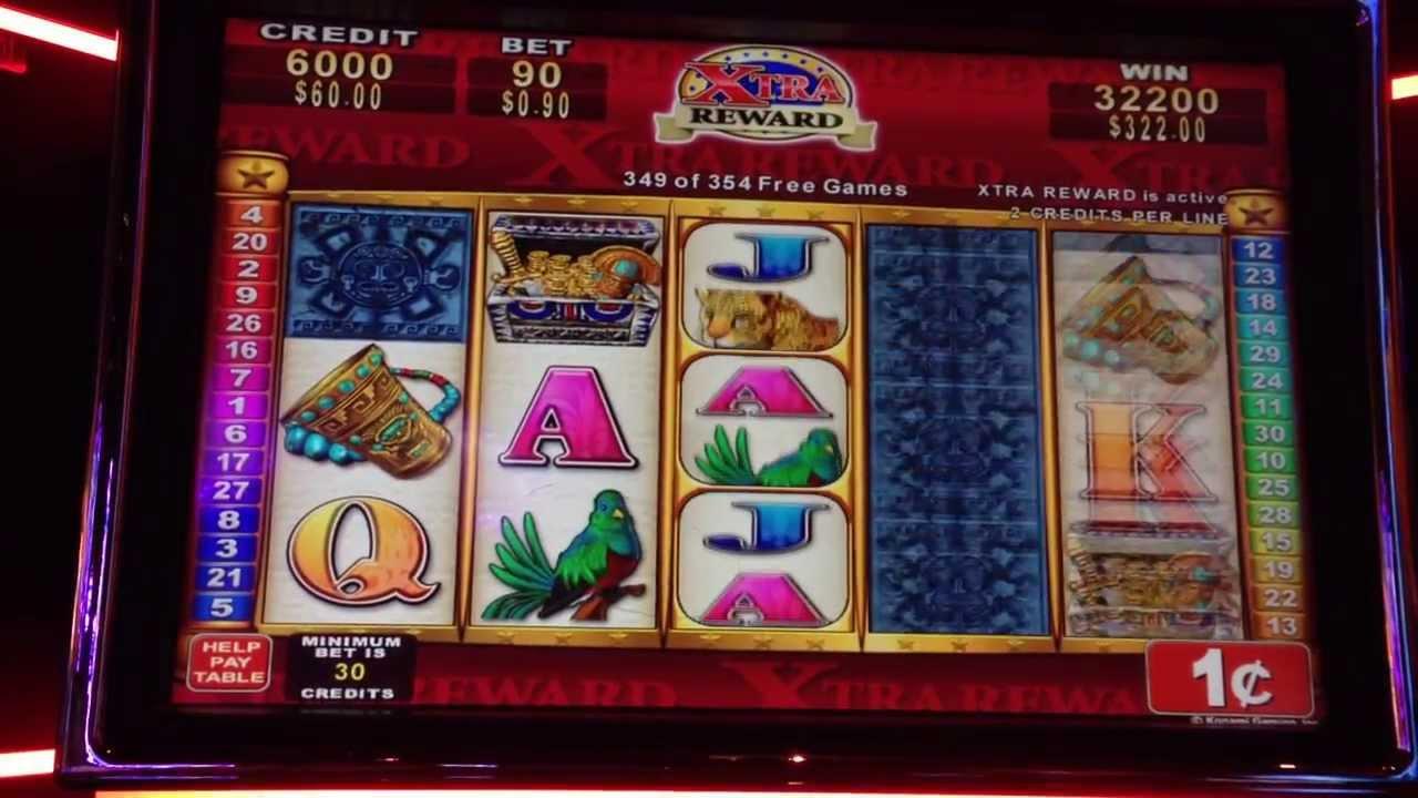 slot machine online maya kostenlos