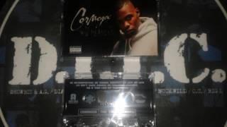 Watch Cormega Aint Gone Change video