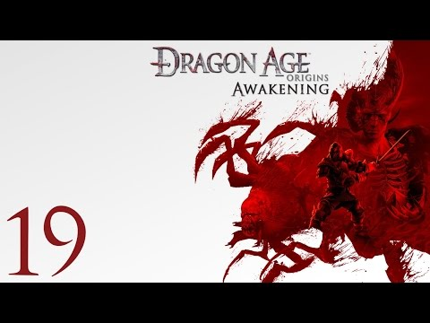 dragon-age-origins-awakening-part-19-avvar-statues.html