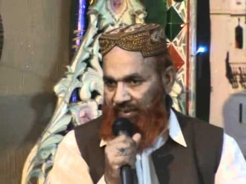 Qari Raziullah Taqreer Mp 3 | Mp3FordFiesta.com