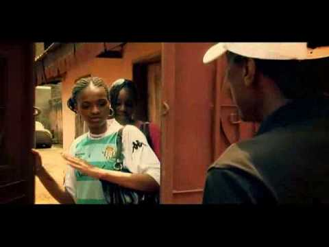 X Maleya Clip Ndolo video