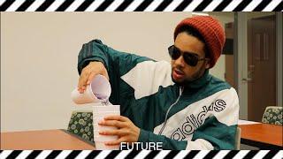 Download Lagu Rappers in Classrooms 3 (Gambino, Drake, Cardi B, Future, Gucci Mane and More!)   Hampton   HAMPTON Gratis STAFABAND