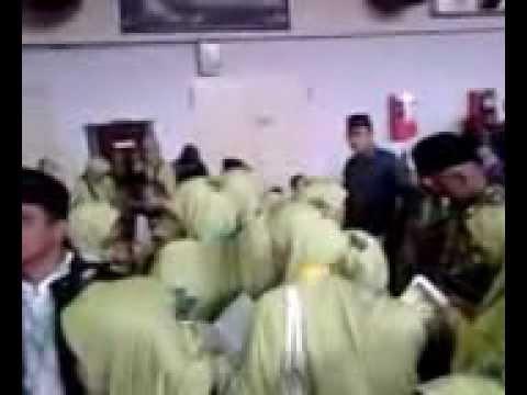 Harga umroh murah umroh promo umroh ramadhan-azzahra tour travel