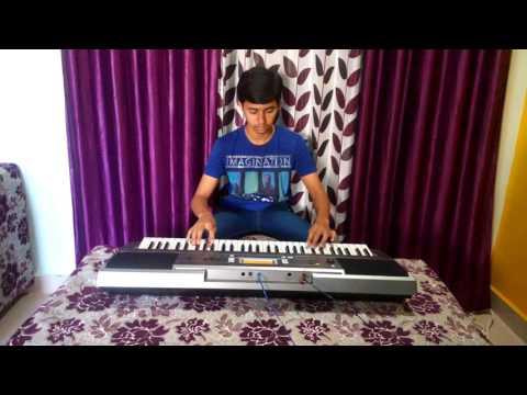 John cena entry music