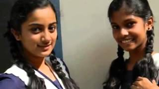 Sound Thoma - Sound Thoma Actress Namitha Pramod School Life