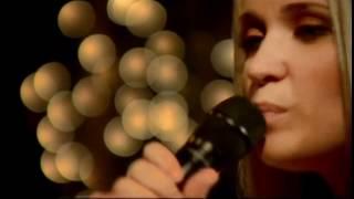 """Tara Oram's Christmas Carol - """"O Holy Night"""""""