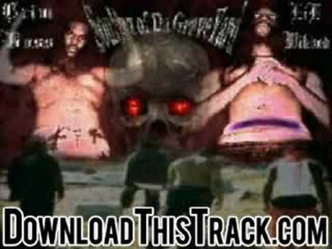 Bone Thugs N Harmony - Comin
