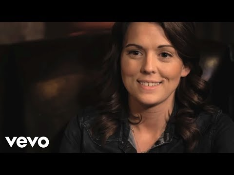 Brandi Carlile - The Hard Way Home