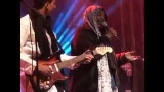 Kader Tarhanin Afous D'afous Et Lala Badi Tam 2015
