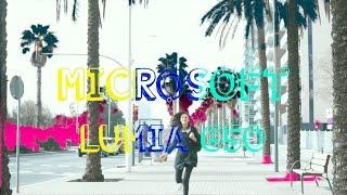 MWC 2016: Microsoft Lumia 650