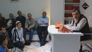 Mustafa Karaman - Zaman Cemaat zamanıdır