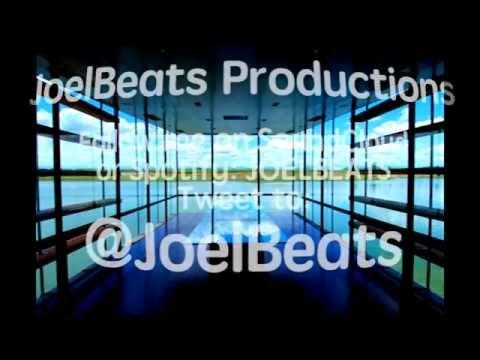 Claro - JoelBeats