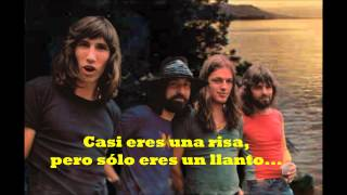 Pink Floyd Video - Pigs - Pink Floyd (Subtitulada en español)