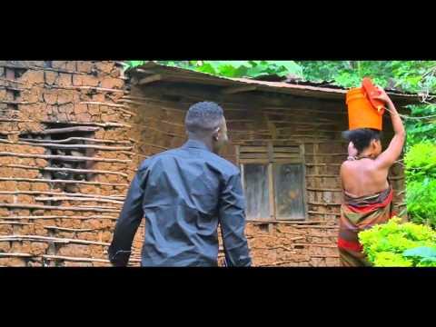 Linex - Kwa Hela (Official Video) thumbnail