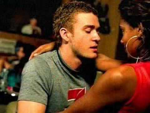 Beyoncé Feat. Justin Timberlake-Until The End Of Time (REMIX) Lyrics