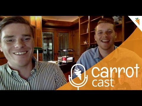 Virtual Wholesaling To Cast A Wider Net Outside Your Home Market w/ the Justiniano Bros