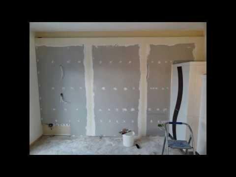wand abwaschbar streichen gel nder f r au en. Black Bedroom Furniture Sets. Home Design Ideas