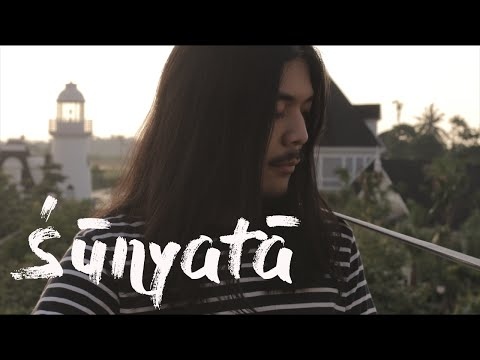 Download Bilal Indrajaya - Separuh Senja | Sunyata Session Mp4 baru