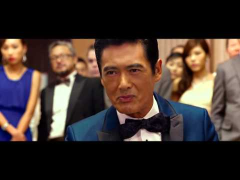 Watch From Vegas to Macau II (2015) OnlFrom Vegas to Macau IIne Free Putlocker
