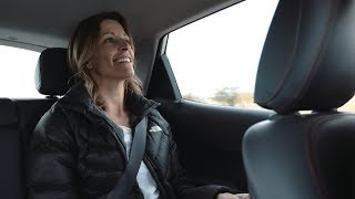 Lyft Drivers: Helpful Forms and Paying Taxes - TurboTax Tax Tip Video