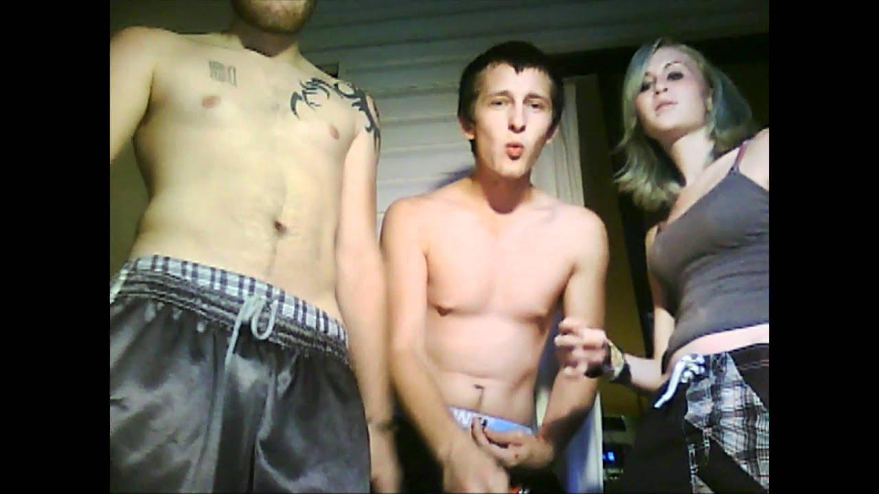coed naked fuck gif