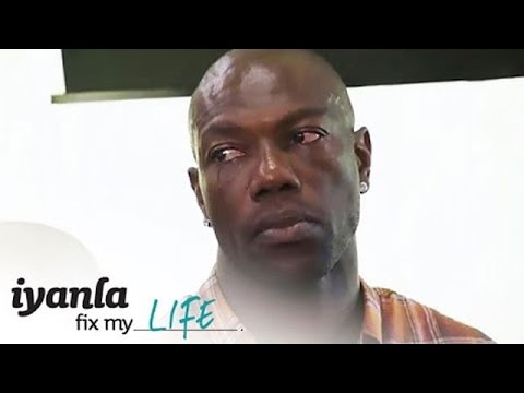 Terrell Owens to His Parents: