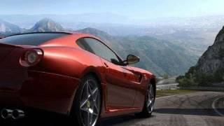 Forza 4 - E3 2011_ IGN Live Commentary