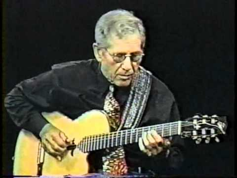 Chet Atkins - Waiting For Susie B