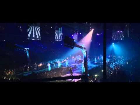 Metallica Master Of Puppets clip и перевод